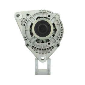 Lichtmaschine Art. Nr. 555.513.090.010 120,00€
