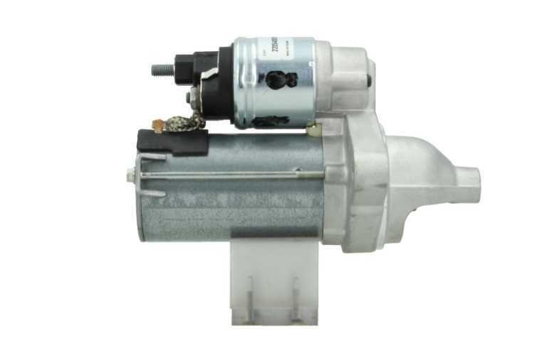 CV PSH  555.531.120.210 Lichtmaschine