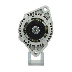 Lichtmaschine Art. Nr. 555.538.075.050 120,00€