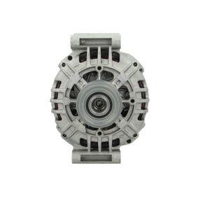 Lichtmaschine Art. Nr. 555.541.120.500 120,00€