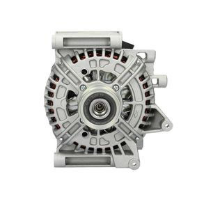 Generator mit OEM-Nummer 014 154 07 02