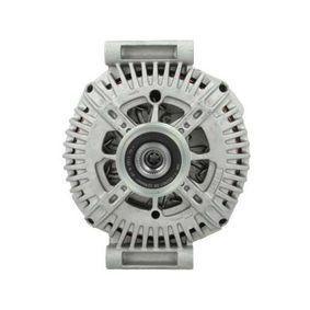 Generator mit OEM-Nummer A 6461541102
