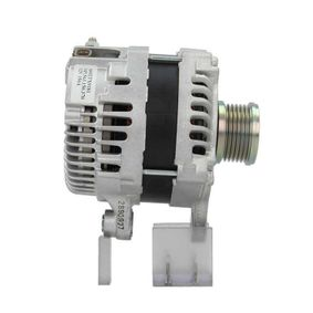 Generator mit OEM-Nummer A646 154 1102