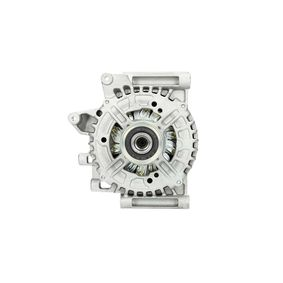Generator mit OEM-Nummer 0131549002