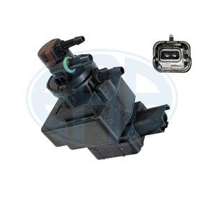Druckwandler, Abgassteuerung elektrisch-pneumatisch mit OEM-Nummer 7 595 373