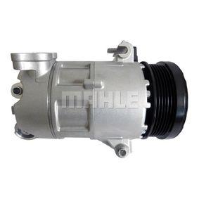 Lichtmaschine mit OEM-Nummer A 000 150 65 50