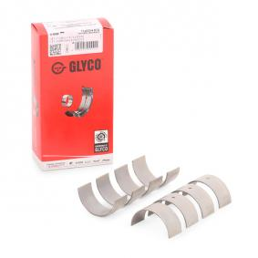 71-4033/4 STD GLYCO 7140334 original quality
