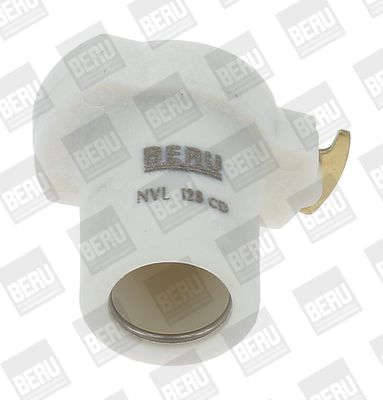 Zündverteilerfinger NVL128 BERU NVL128 in Original Qualität