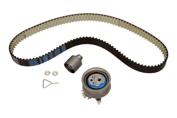 MAXGEAR  56-0020SET Zahnriemensatz Breite: 30mm