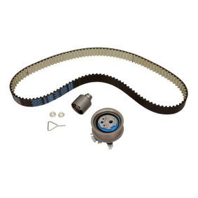 Timing Belt Set Width: 30mm with OEM Number 038198119C