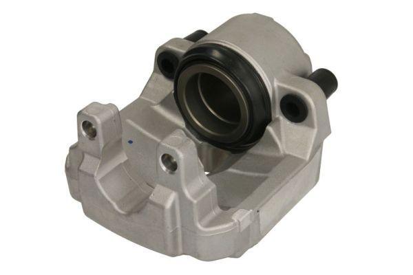 Hydraulikpumpe, Lenkung 56.0013 LAUBER 56.0013 in Original Qualität