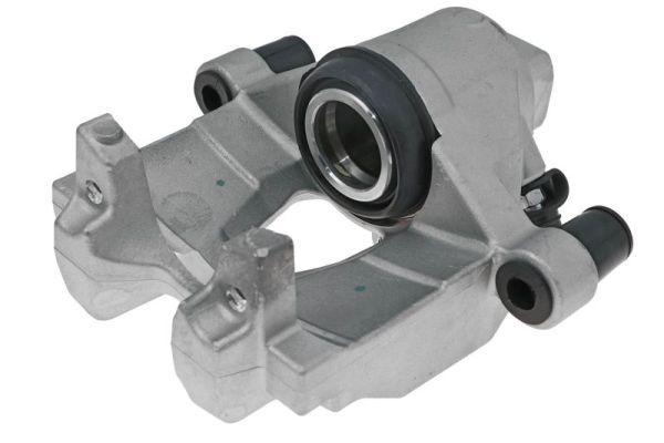 Servolenkung Pumpe LAUBER 56.0013 Bewertung