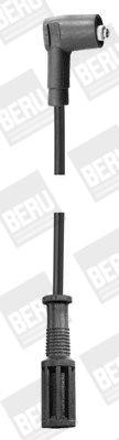 BERU POWER CABLE R416 Cable de encendido