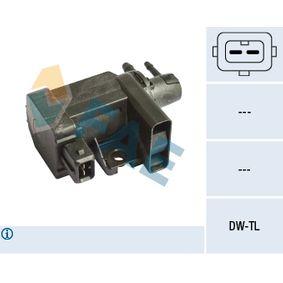 Convertitore pressione, Turbocompressore 56004 LYBRA SW (839BX) 1.9 JTD ac 2004