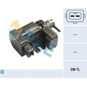 Druckwandler, Abgassteuerung Art. Nr. 56010 120,00€
