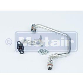 560256 MOTAIR 560256 in Original Qualität