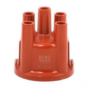 BERU VK355 4014427011170