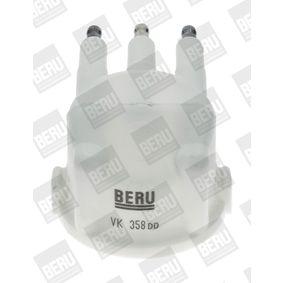 VK358 BERU VK358 in Original Qualität