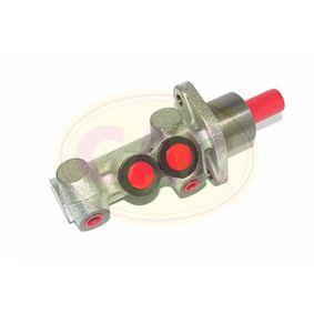 Hauptbremszylinder 5619 TWINGO 2 (CN0) 1.5 dCi Bj 2020
