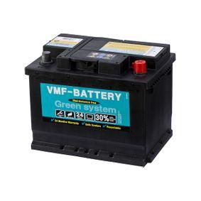 Starterbatterie mit OEM-Nummer 5K0 915 105 E