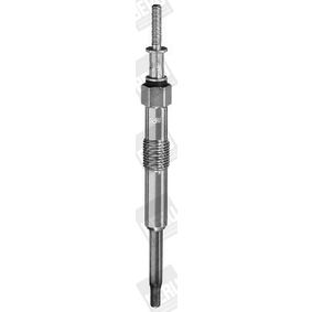 Aerial Cable Length: 1400mm A202 FORD SCORPIO I Saloon (GGE)