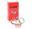 OEM Camshaft Bushes GLYCO N1453STD