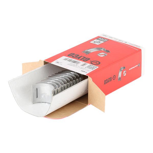 Nockenwellenlager N147/5 STD GLYCO N1475 in Original Qualität