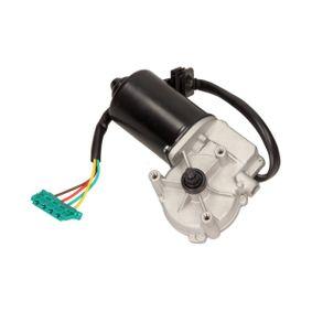 Wischermotor Art. Nr. 57-0004 120,00€