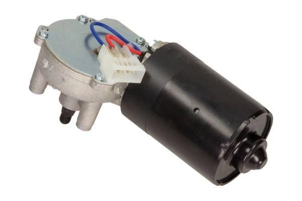 Windshield Wiper Motor 57-0022 MAXGEAR 1J0955119MG original quality