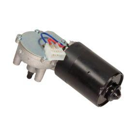 Wischermotor mit OEM-Nummer 1C0-955-119