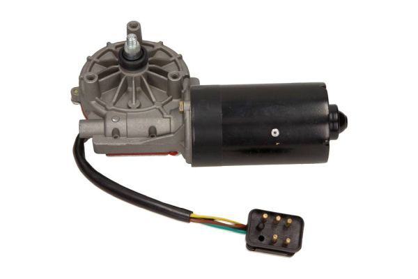 MAXGEAR  57-0033 Wischermotor
