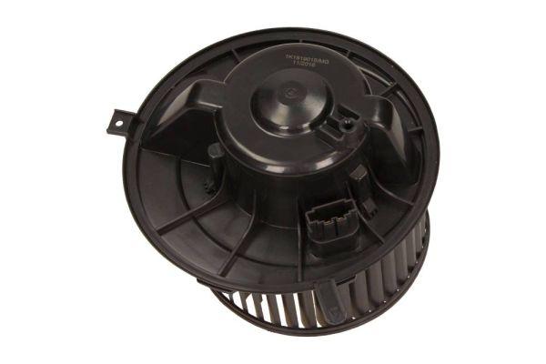 Electric Motor, interior blower MAXGEAR 57-0043 rating