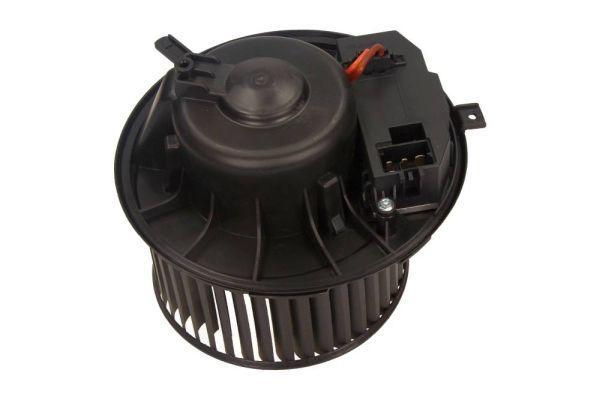 Elektromotor, Innenraumgebläse MAXGEAR 57-0044 Bewertung