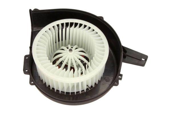 Elektromotor, Innenraumgebläse 57-0047 MAXGEAR 6Q1819015MG in Original Qualität