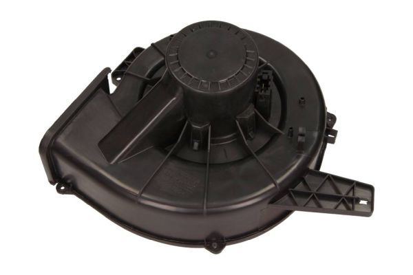 Elektromotor, Innenraumgebläse MAXGEAR 57-0047 Bewertung