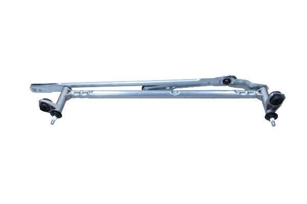 MAXGEAR  57-0120 Wiper Linkage
