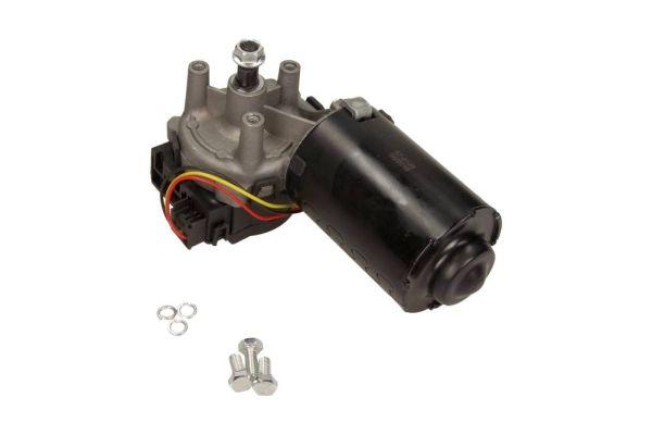 MAXGEAR  57-0128 Wischermotor