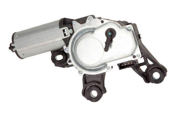 MAXGEAR  57-0130 Wischermotor