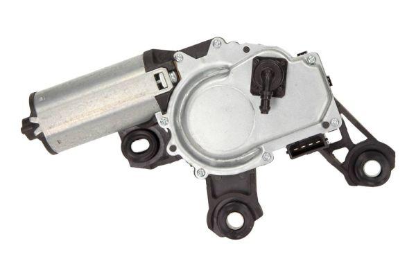 MAXGEAR  57-0134 Wischermotor