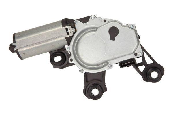 MAXGEAR  57-0137 Wischermotor