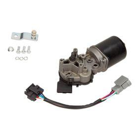 Wischermotor 57-0156 CLIO 2 (BB0/1/2, CB0/1/2) 1.5 dCi Bj 2010
