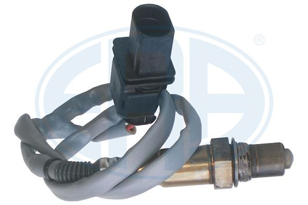 ERA  570157 Lambda Sensor Cable Length: 730mm