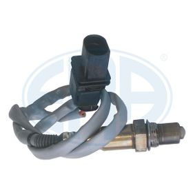 Lambda Sensor Cable Length: 730mm with OEM Number 03G 906 262A