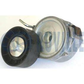 Juego de correas trapeciales poli V 5706080 CX-5 (KE, GH) 2.2D AWD ac 2015