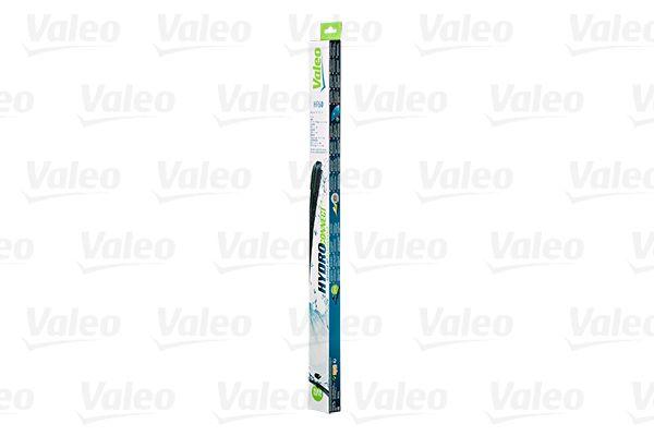 HF60 VALEO de calidad