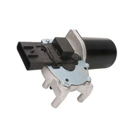 Wiper Motor with OEM Number 77364080