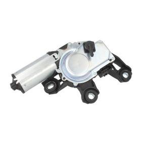Wischermotor mit OEM-Nummer 8E9 955 711 C