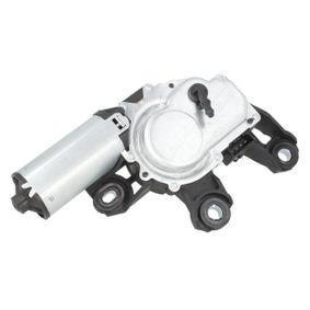Wischermotor mit OEM-Nummer 8L0 955 711 B