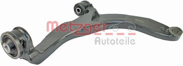 Lenker, Radaufhängung METZGER 58101402 einkaufen