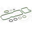 OEM Dichtung, Kurbelgehäuseentlüftung ELRING 582700